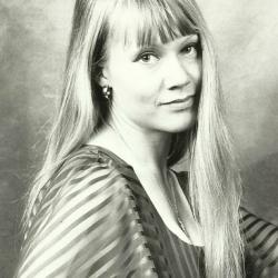 1972 - Cabaret