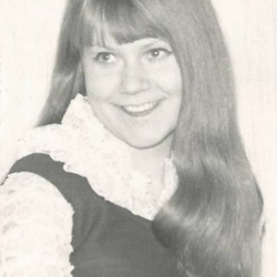 Snap Shot 1972