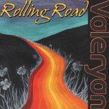 Rolling Road - album 2012