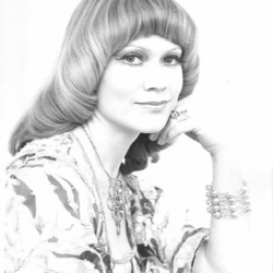 International Cabaret 1978