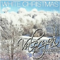 White Christmas website